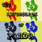 The Adventures of Panda